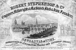 10253923