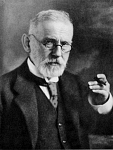 10306923
