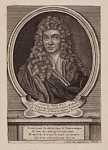 10400523