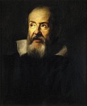 10219024