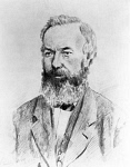 10300324