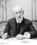10306924