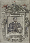 10423524