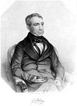 10200025