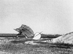 10302025