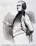 10317325