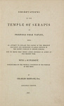 10438625