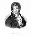 10296226