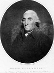 10300526