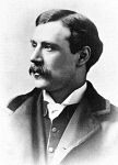 10301626
