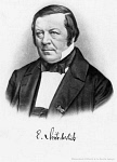 10302526