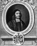 10303226