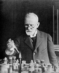 10306926