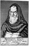 10321227