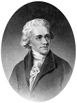 10198928