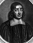 10303228