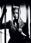 10316028