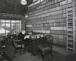 10415328