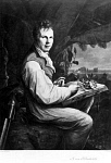 10301929