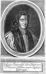 10303229