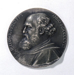 10305929