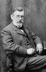 10306929