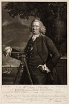 10401329