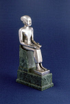 10284930