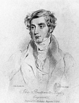 10300330