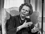10303130
