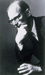 10312530