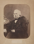 10401630