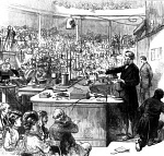 10415330