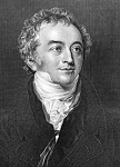 10198931