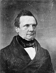 10245031