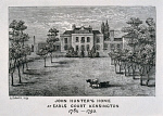 10307531