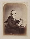 10401631