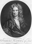 10198832