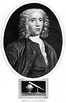 10198932