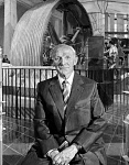 10199432