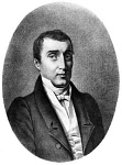 10296232