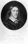10301232