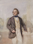 10401332
