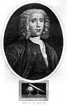 10198933