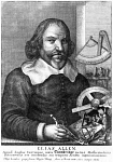 10199033