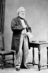 10300333