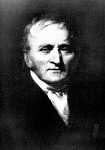 10305333