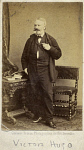 10325433