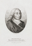 10400533