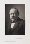 10401633